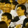 阪神谷本副社長、意味深鳥谷と「話はまだ」一問一答 - プロ野球 : 日刊スポーツ