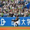 阪神に求む守備意識 糸井の動き疑問視/桧山進次郎 - 評論家コラム - 野球コラム :