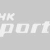 "鳥谷敬「37歳の""再""挑戦」 | SPORTS STORY | NHK"